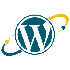 We are specialised in WordPress