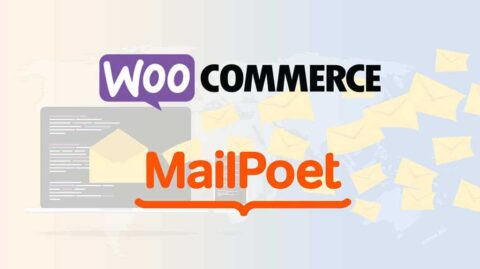 MailPoet racheté par Automattic et rejoint la famille WooCommerce