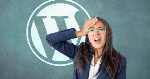 WordPress : Les mises à jour automatiques All in One SEO provoquent des casse-têtes